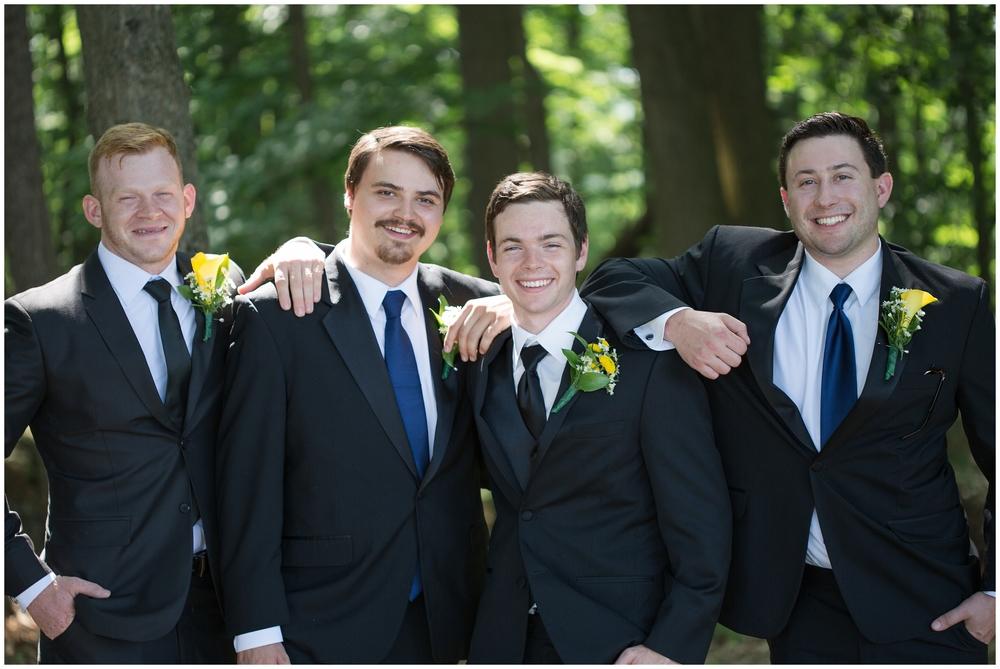 Philadelphia Wedding Photographer_0046.jpg