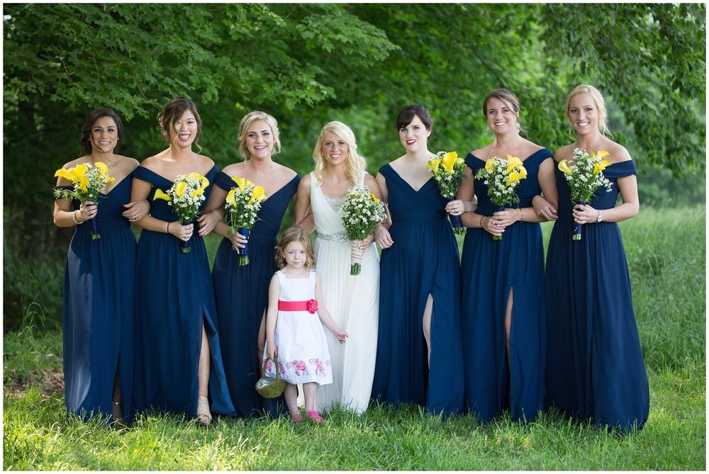 Philadelphia Wedding Photographer_0047.jpg