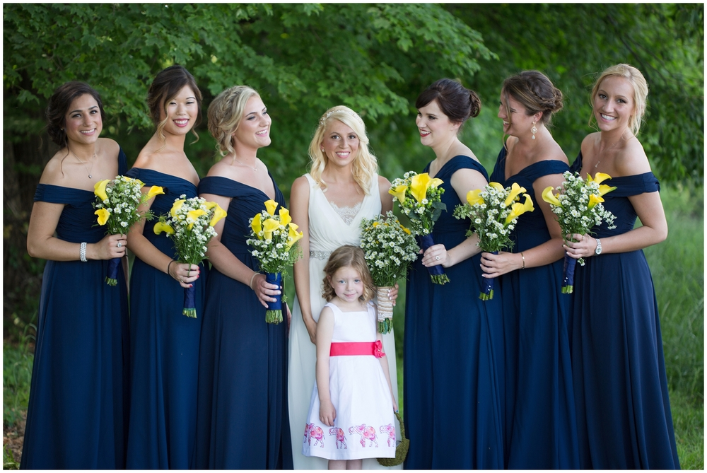 Philadelphia Wedding Photographer_0048.jpg
