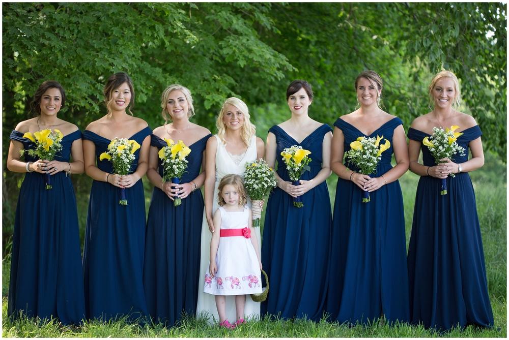 Philadelphia Wedding Photographer_0049.jpg