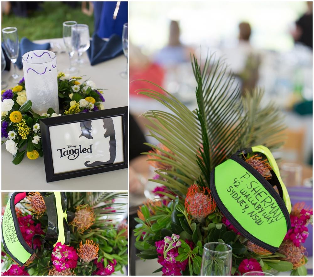 Philadelphia Wedding Photographer_0061.jpg