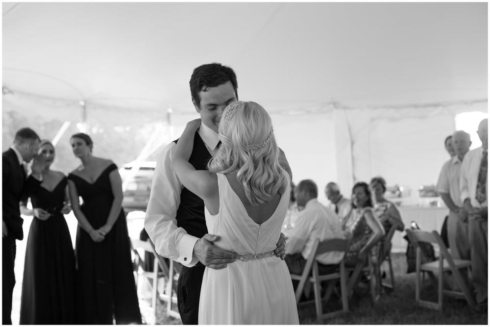 Philadelphia Wedding Photographer_0084.jpg