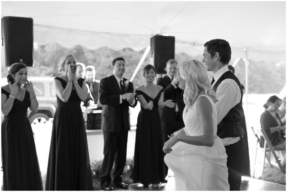 Philadelphia Wedding Photographer_0083.jpg