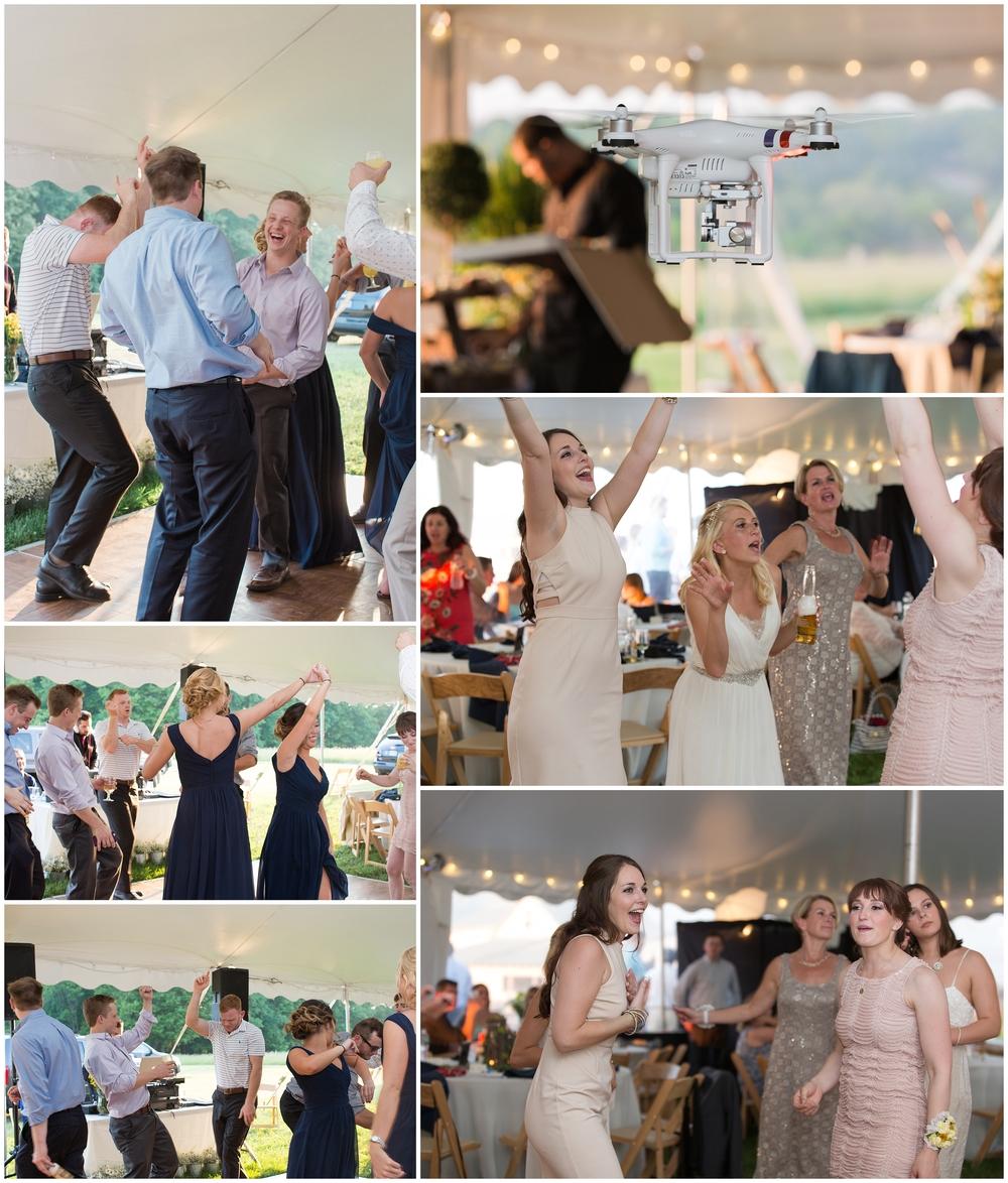 Philadelphia Wedding Photographer_0088.jpg