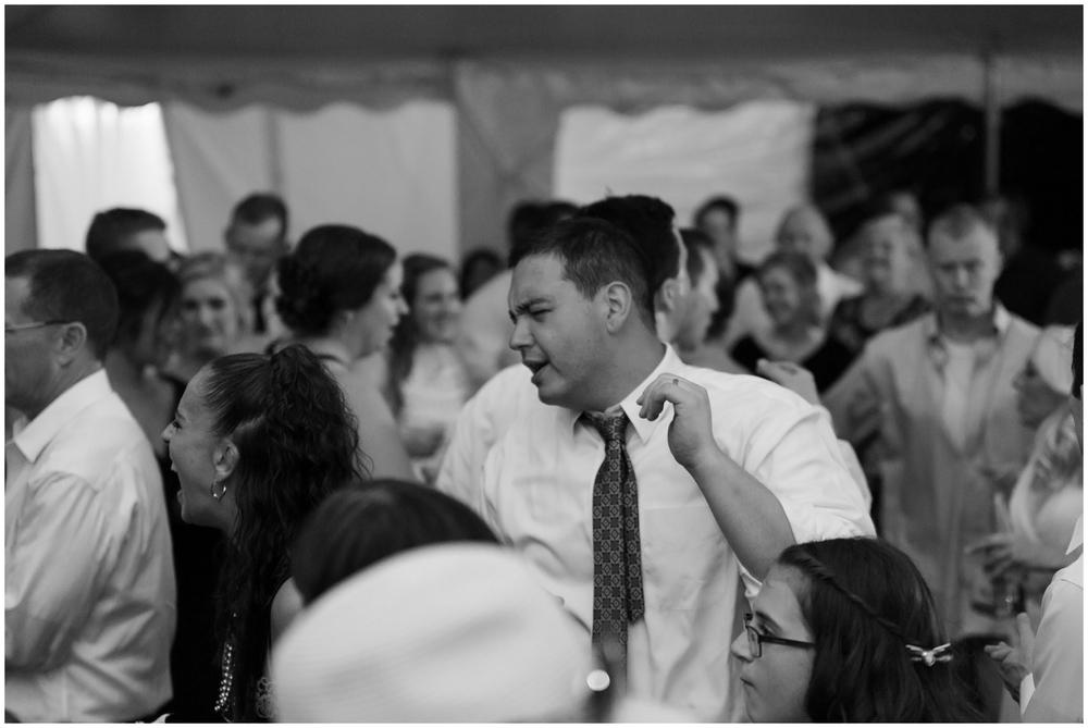 Philadelphia Wedding Photographer_0092.jpg