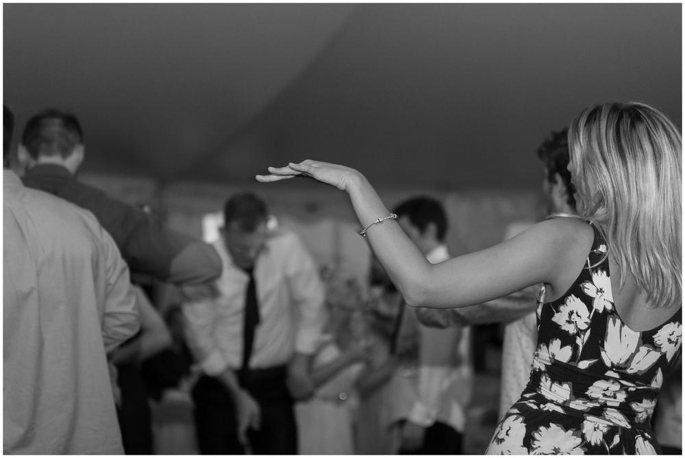 Philadelphia Wedding Photographer_0095.jpg