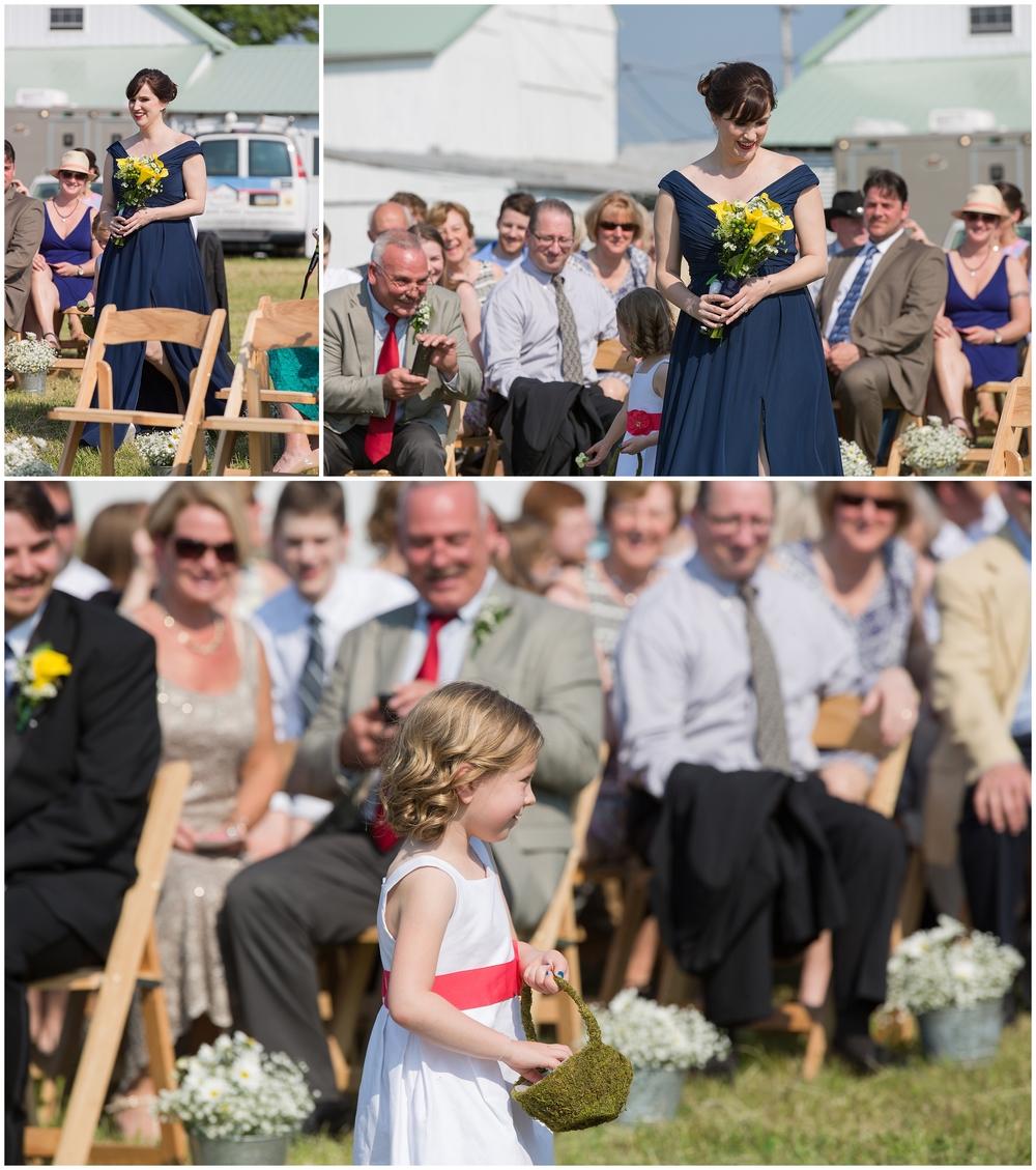 Philadelphia Wedding Photographer_0070.jpg