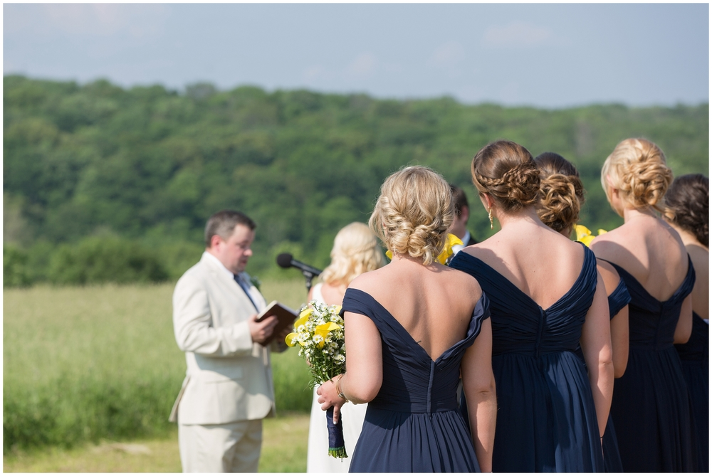 Philadelphia Wedding Photographer_0072.jpg