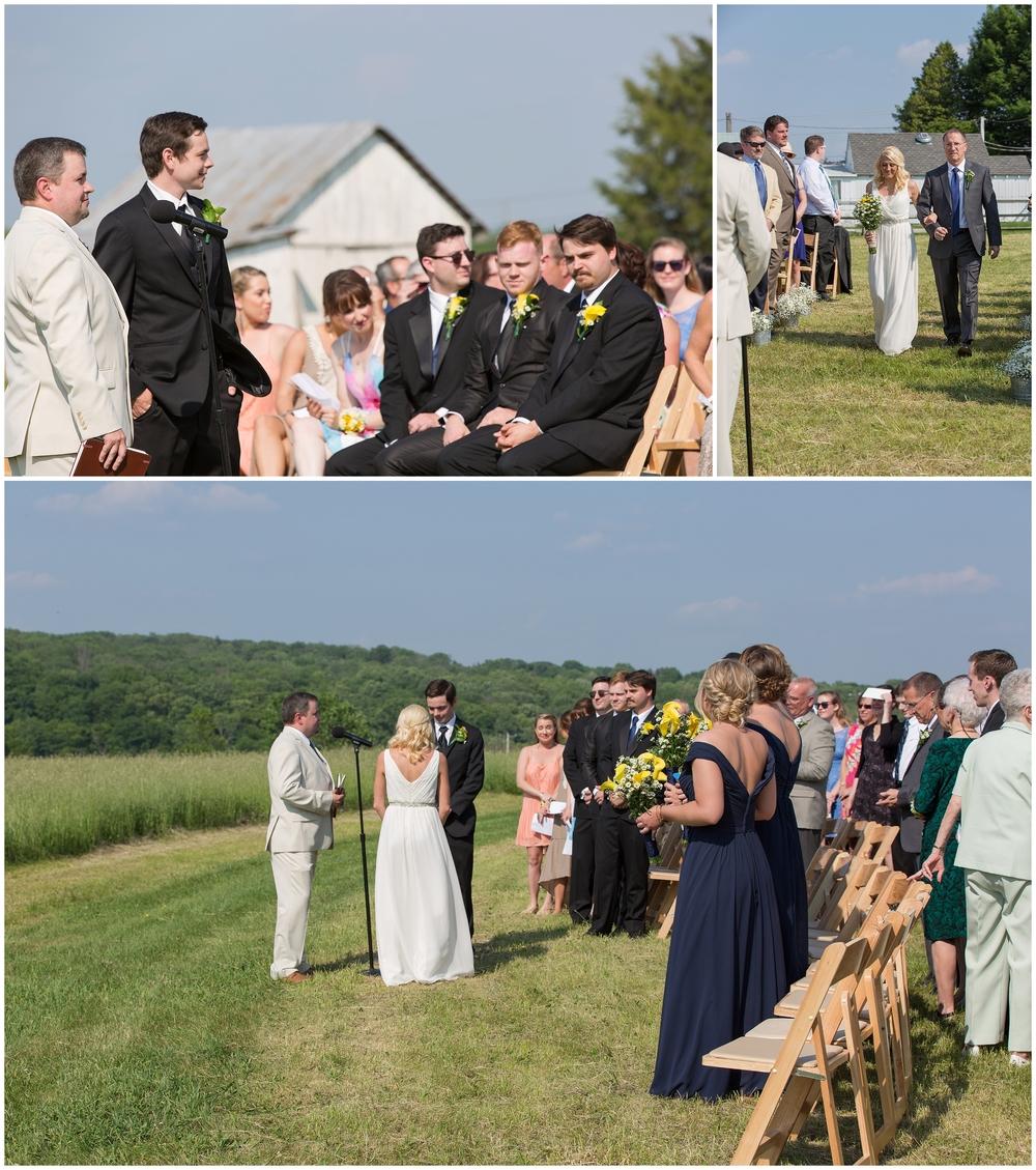 Philadelphia Wedding Photographer_0071.jpg