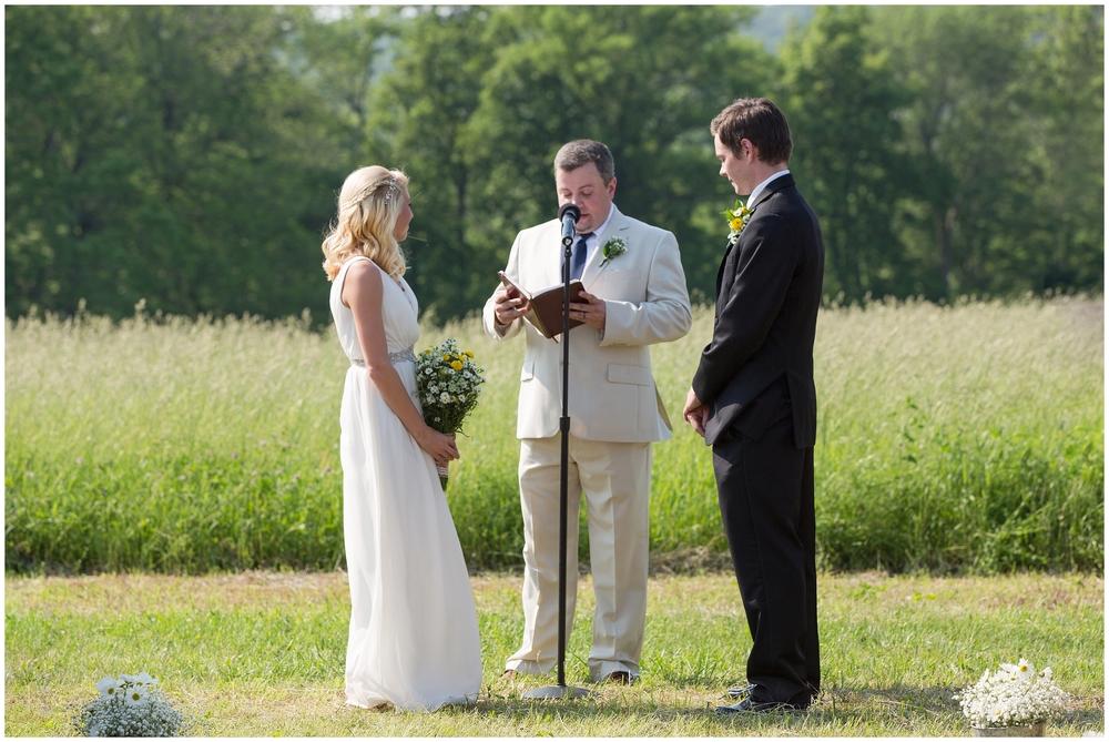 Philadelphia Wedding Photographer_0073.jpg