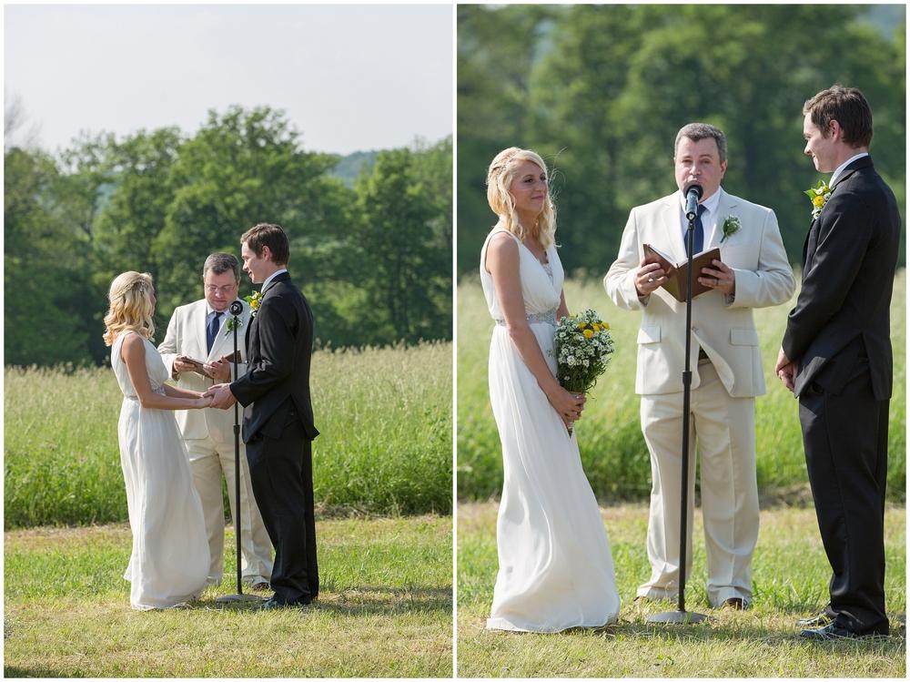 Philadelphia Wedding Photographer_0074.jpg