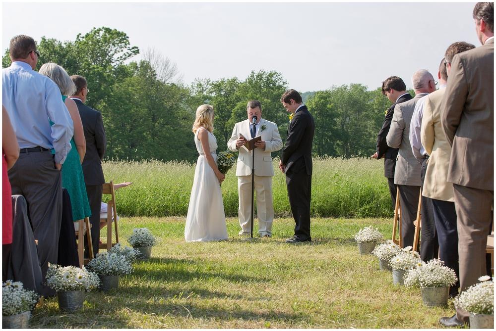Philadelphia Wedding Photographer_0075.jpg
