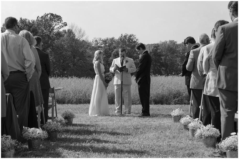 Philadelphia Wedding Photographer_0076.jpg