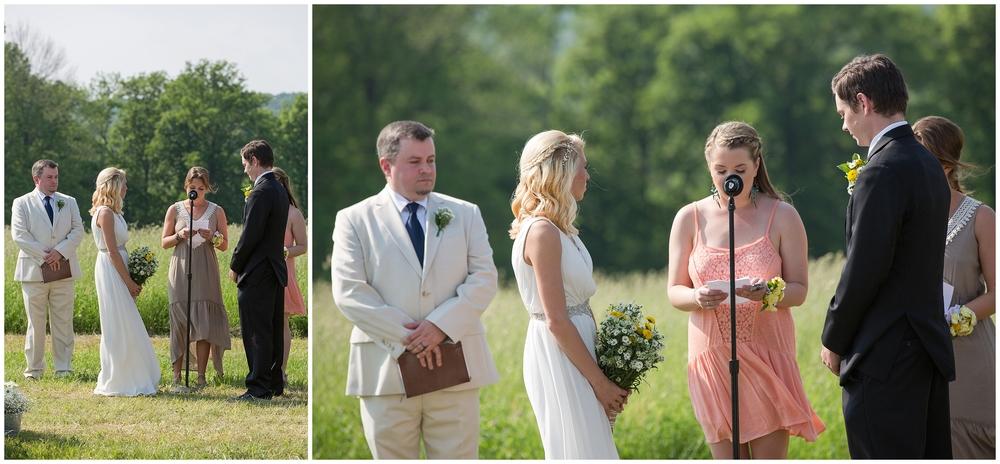 Philadelphia Wedding Photographer_0078.jpg