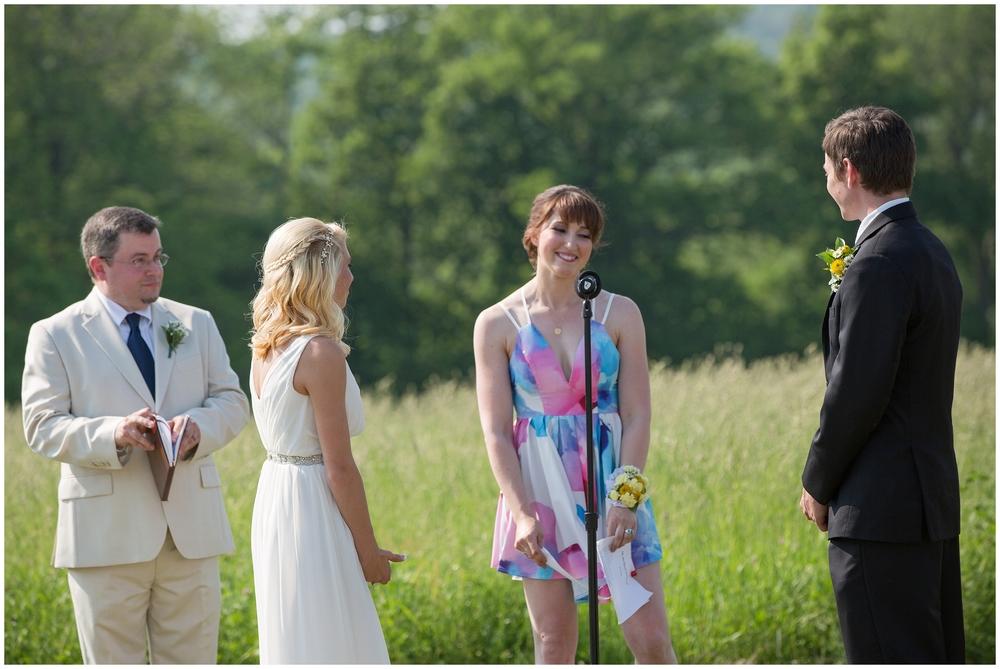Philadelphia Wedding Photographer_0077.jpg