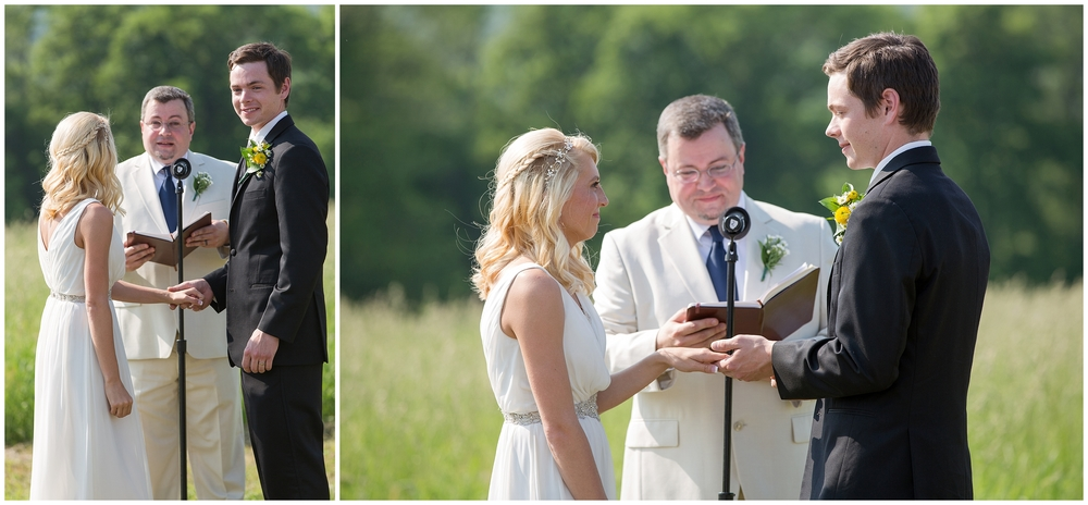 Philadelphia Wedding Photographer_0079.jpg