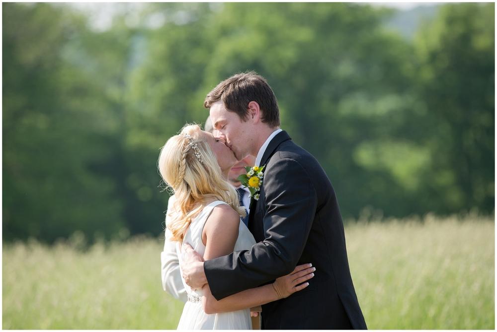 Philadelphia Wedding Photographer_0080.jpg