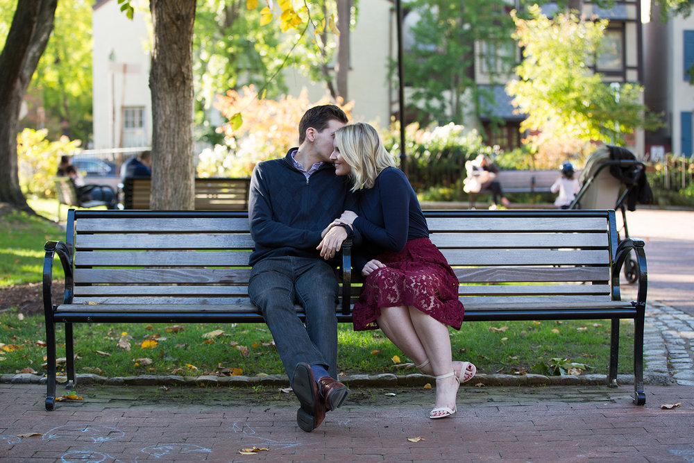 WEBMegan and Konrad Engagement Session-43.jpg