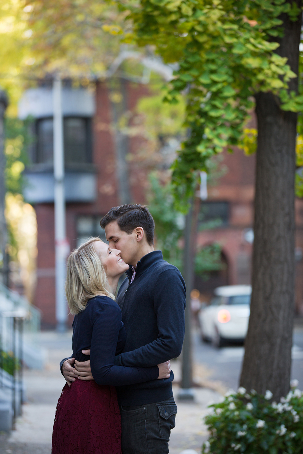 WEBMegan and Konrad Engagement Session-83.jpg