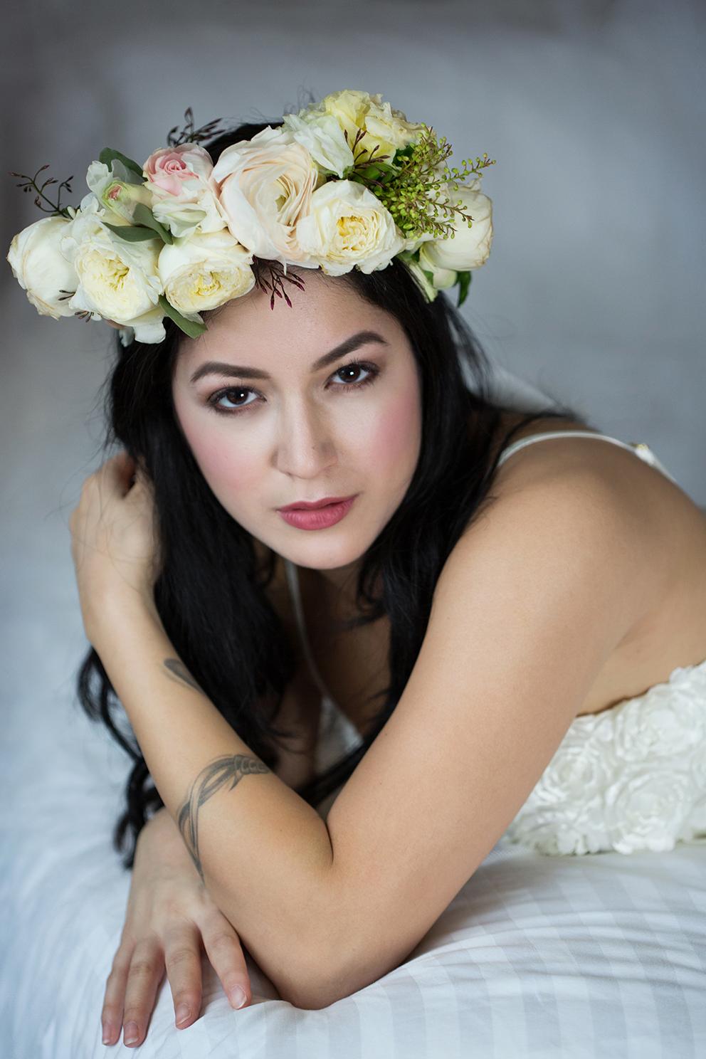 WEBMariya Stecklair Photography-36.jpg
