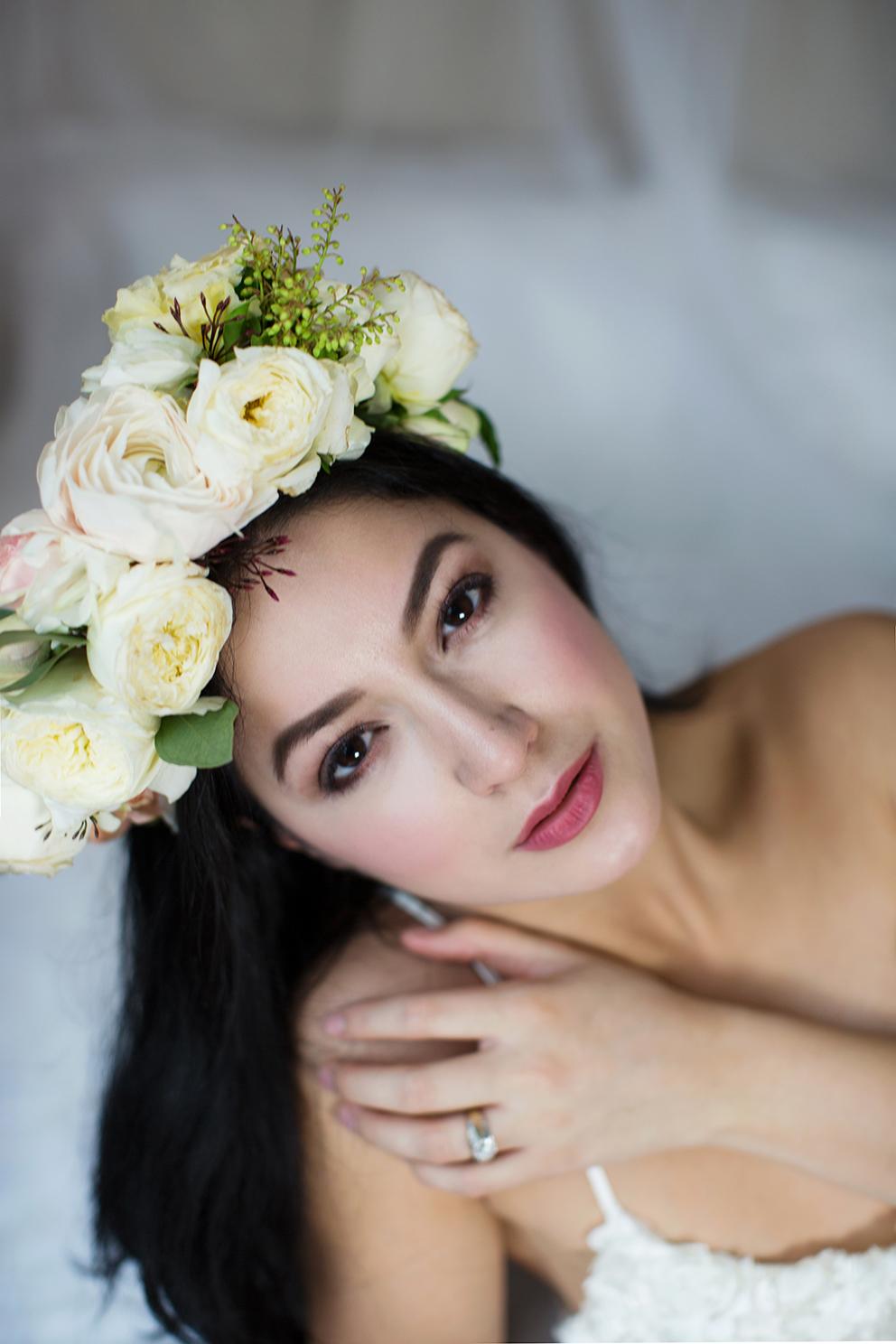 webMariya Stecklair Photography-45.jpg