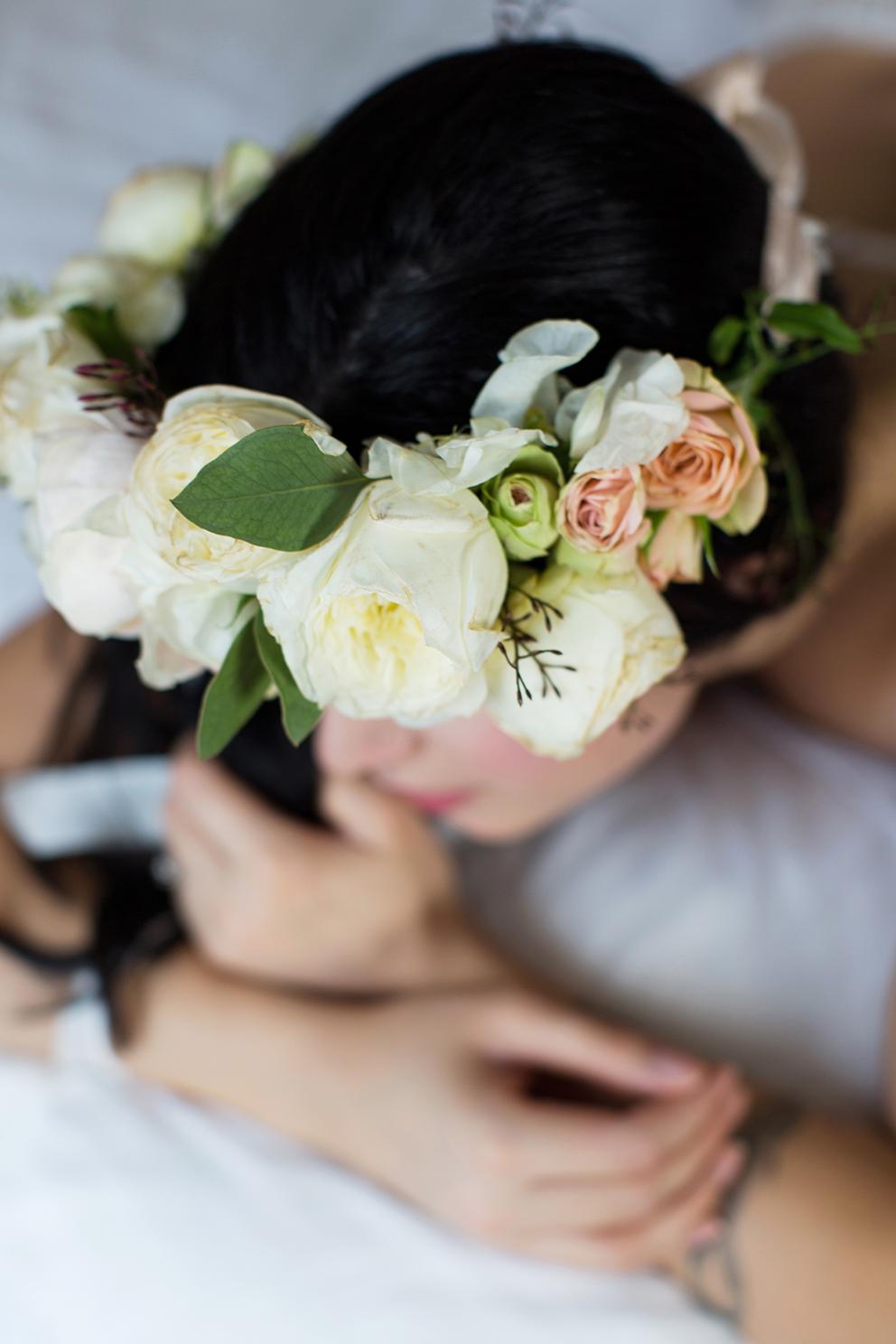 webMariya Stecklair Photography-127.jpg