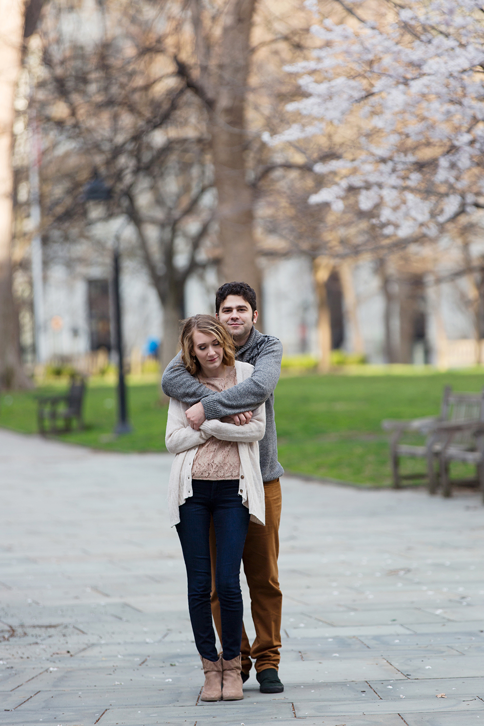 Washington Square Park Engagement-74.jpg