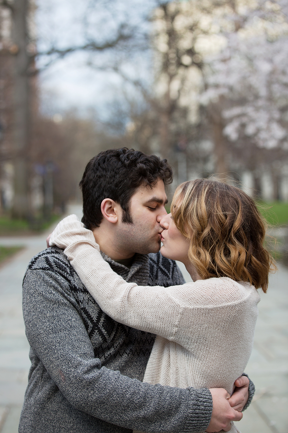 Washington Square Park Engagement-86.jpg