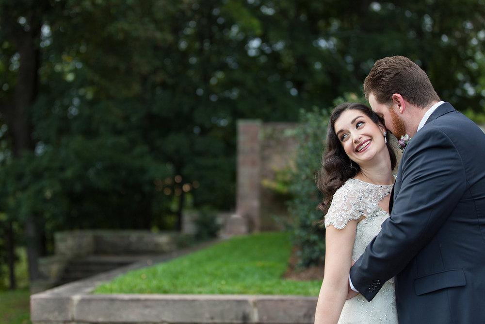 Tyler Gardens Elegant Wedding.jpg