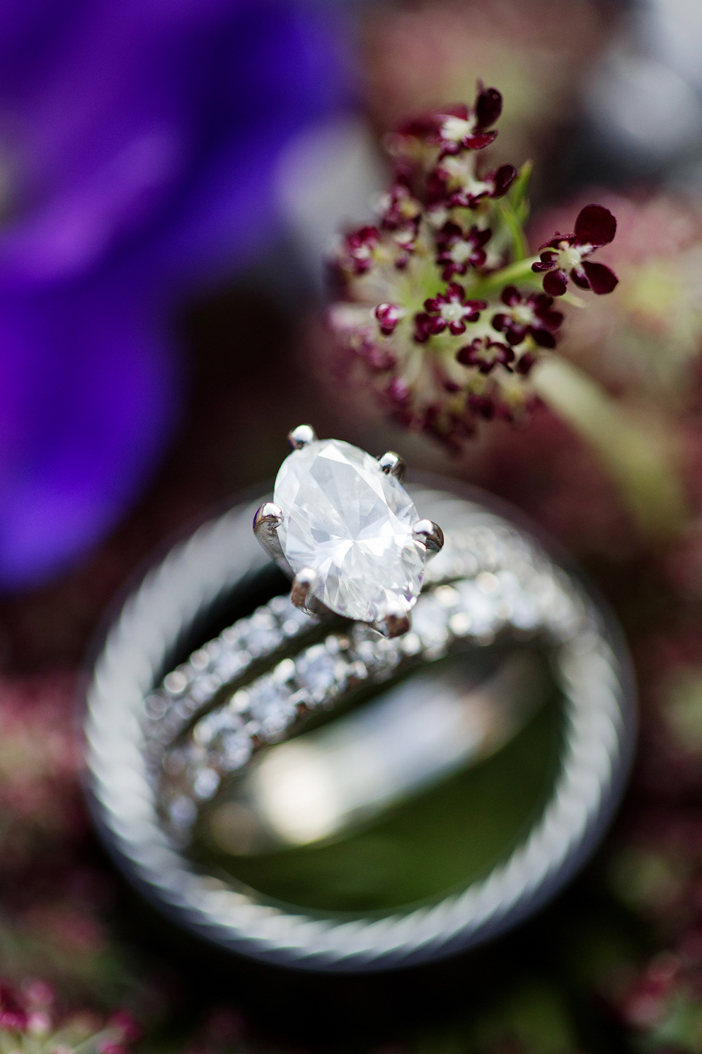 Tyler Gardens Inspiration -Mariya Stecklair Photography-15.jpg