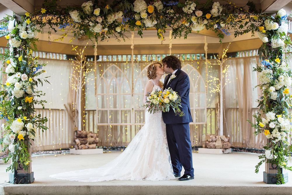 compressed Scotland-Run-Wedding-Mariya-Stecklair-Photography-4.jpg