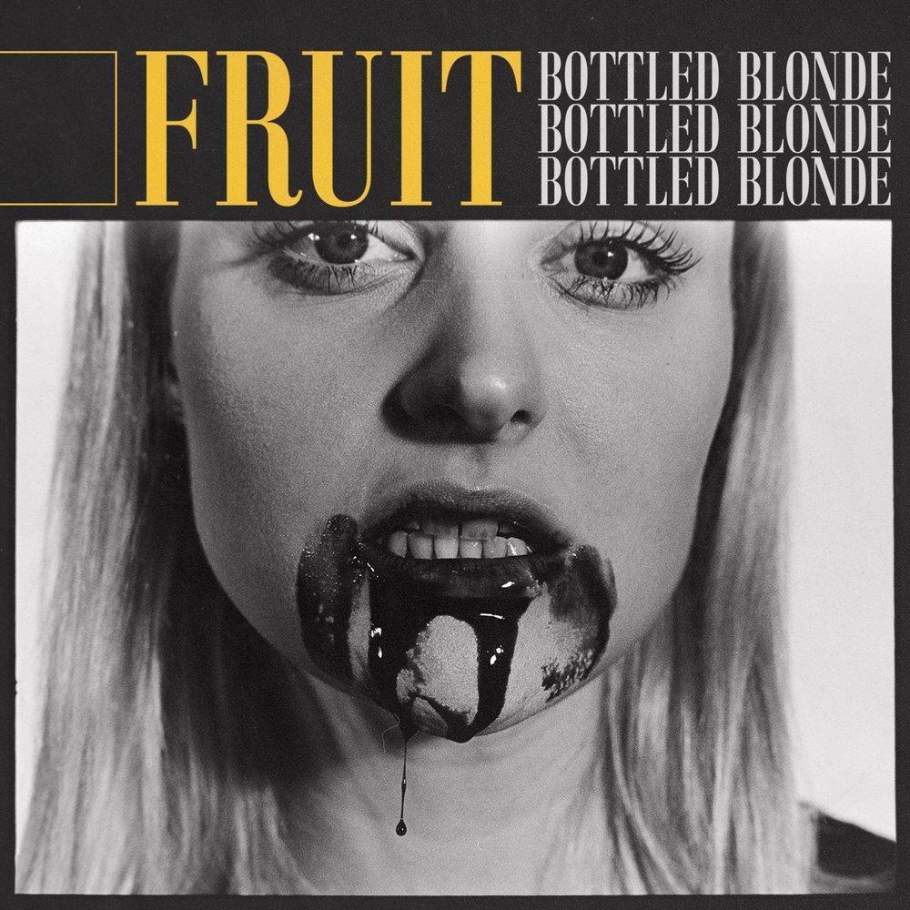 FRUIT (Single)