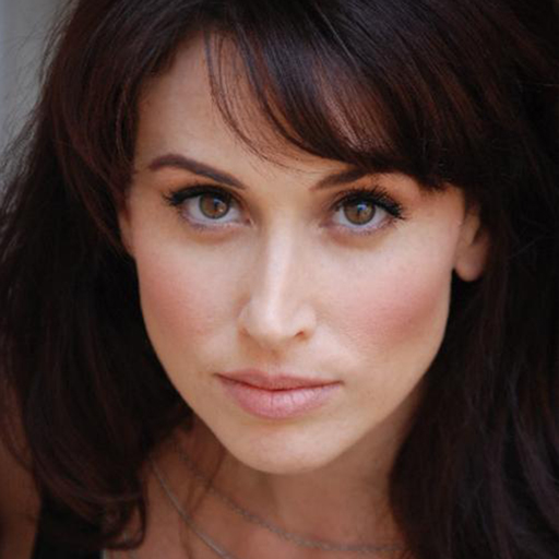 Lesli Margherita - Princess 👸An Olivier Award winner for her West End debut as Inez in ZORRO THE MUSICAL , Lesli made her Broadway debut originating the role of Mrs. Wormwood in MATILDA THE MUSICAL. After over 1000 performances, she bid farewell to the Broadway company of Matilda and crossed the street to The Helen Hayes to star as the diva Mona Kent in the Broadway premiere of Randy Skinner's DAMES AT SEA.  Lesli later returned to the role she originated to close out the Broadway run of MATILDA. This past winter, Lesli was seen off-Broadway starring as Cindy Lou Who in the one woman tour-de-force WHO'S HOLIDAY.  Her hilarious show-stopping performance earned her critical acclaim as well as a Drama Desk nomination for Outstanding Solo Performance, a Lortel nomination  for Outstanding Solo Show and an Off-Broadway Alliance nomination  for Best Solo Performance. Lesli was most recently cast as the co-lead of the ABC pilot
