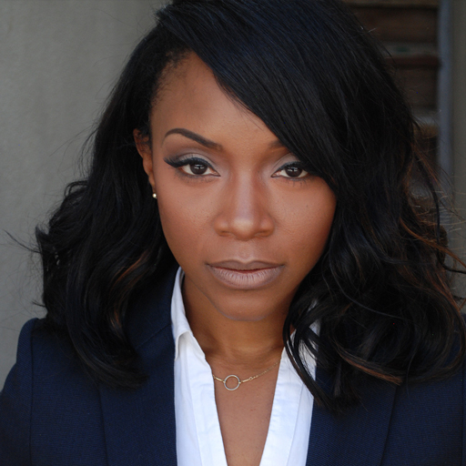 Angela Wildflower - Police Officer 👮‍♀️(Broadway) Motown The Musical, (TV/Film) ATLANTA, Blue Bloods, The Blinds Spot, First Dates, Roxanne, Roxanne, (Off Broadway) VENICE at The Public Theatre, (International) Hinton Battle's Variety Bang (Regional) October Sky at The San Diego Rep, Crowns & Dangerous Beauty at Pasadena Playhouse, VENICE at Kirk Douglas Theatre.