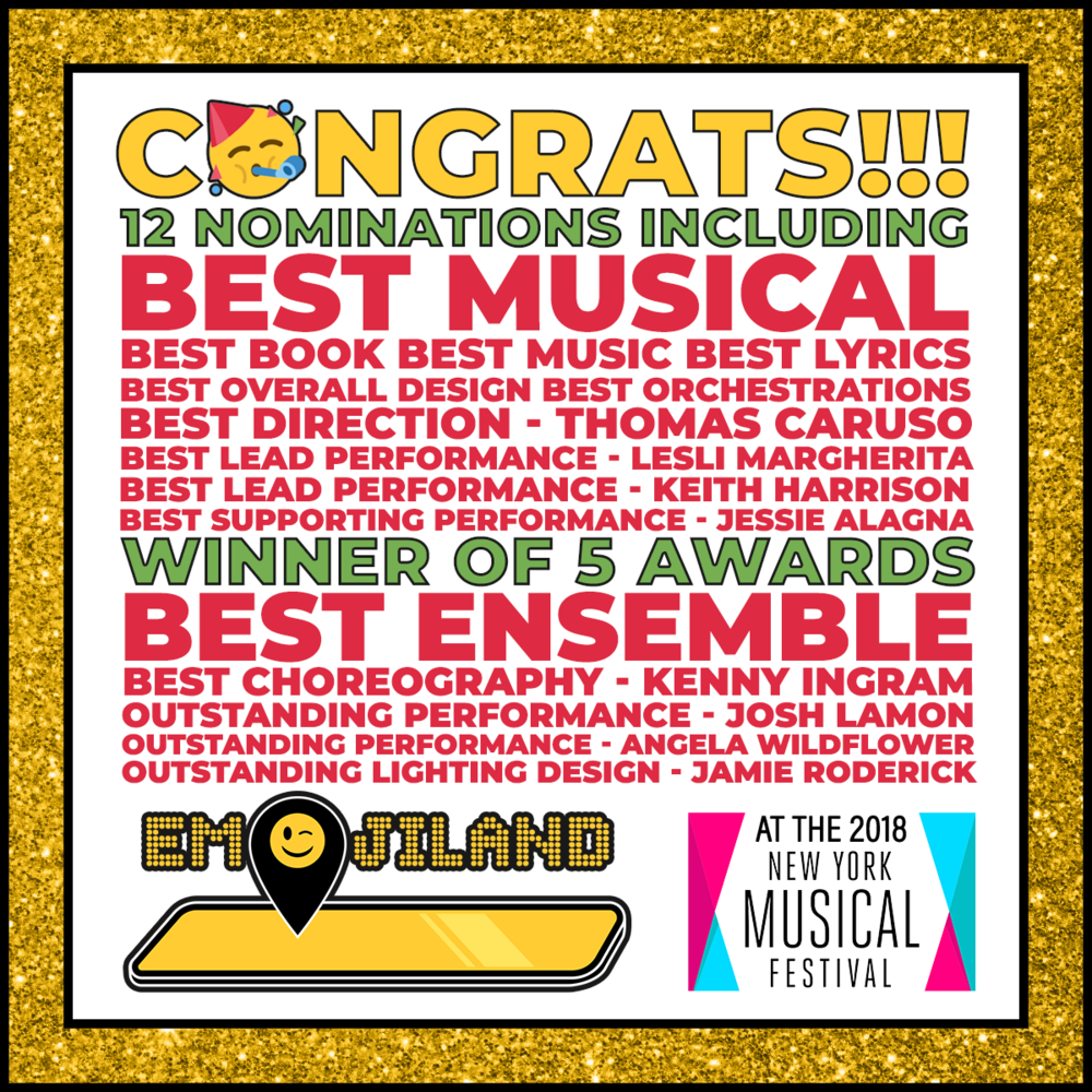 EL-NYMF-Award-Graphic.png