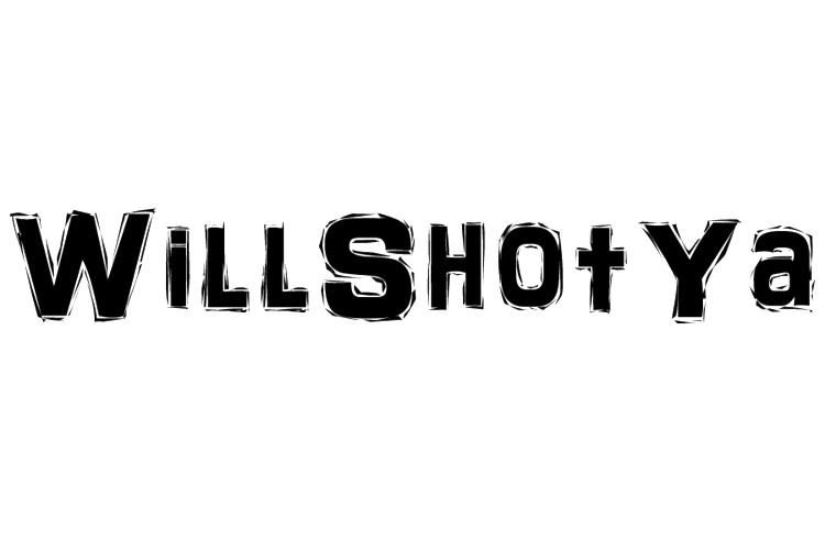 WillShotYa