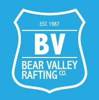 Bear-Valley-Rafting.jpg