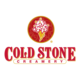 coldstone-square.png