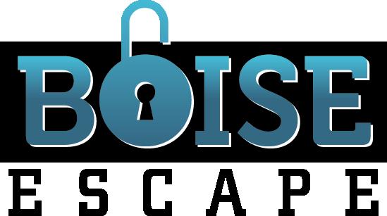 Boise_Escape_Logo.png