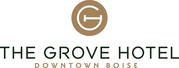 The Grove.jpg