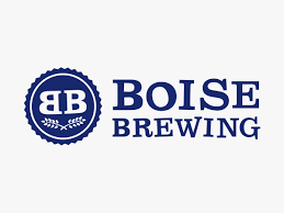 Boise Brewing.png
