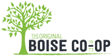 Boise Coop.png