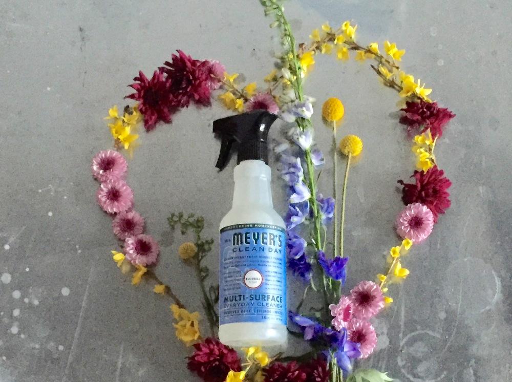 heart flower 1.jpg
