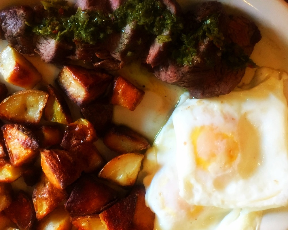 Steak and Eggs edited.jpg