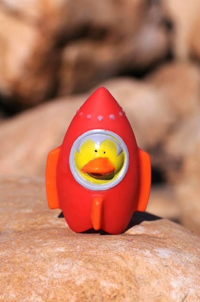 Lucky Duck.jpg