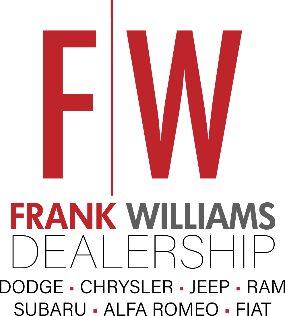 Frank Williams Logo-With Dealerships-01.jpg