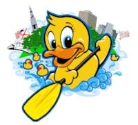 ducky w city.jpg