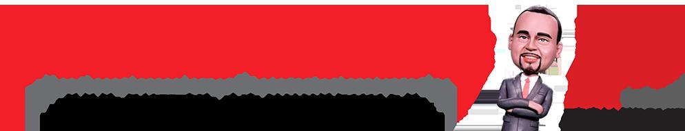 Frank Williams Landers Logo.png