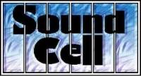 soundcell logo.jpg