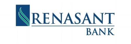 Renasant logo.jpg